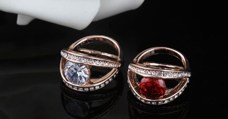 Tips for choosing the best couple rings